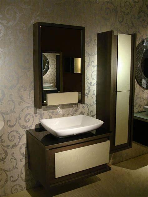 Zara Vanity by Modern Bathroom Vanity Zara Ii