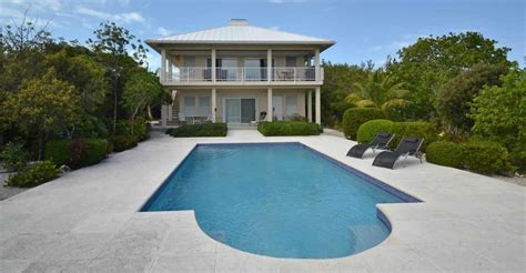 cove homes for 4 bedroom home for thompson cove providenciales