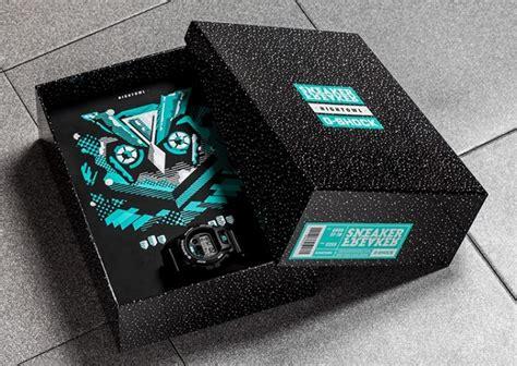 Box Kaleng G Shock sneaker freaker x g shock nightowl dw6900sf 1d australia