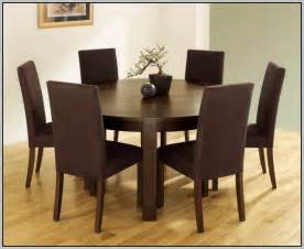 Ikea Dining Room Chairs Dining Room Cabinets Ikea Home Decorating Ideas