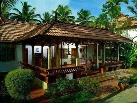 traditional kerala home interiors 33 best images about indian architecture on pinterest