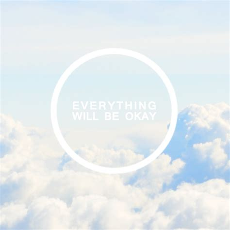 8tracks radio everything will be okay 16 songs free and playlist