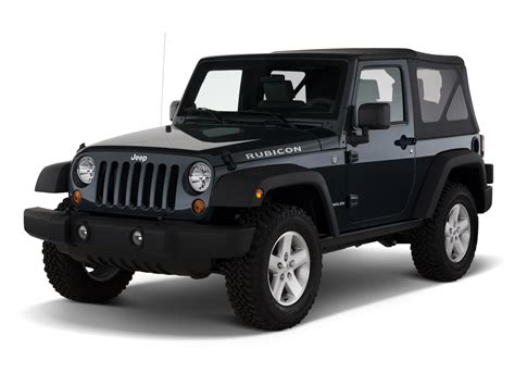 Used Jeeps In Used Jeep Wrangler Pre Owned Used Jeep Wrangler Models