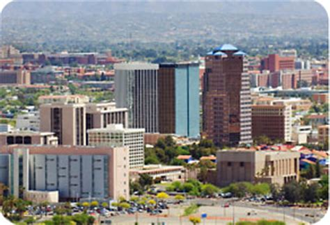 price of homes in az rise fastest in us home prices