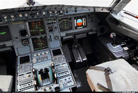 citilink office bali airbus a320 214 citilink garuda indonesia aviation