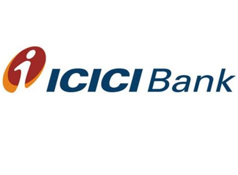 who is the founder of icici bank who was the founder of icici bank