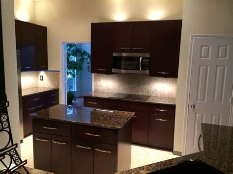 discount kitchen cabinets raleigh nc discount kitchen cabinets how to install kitchen cabinets