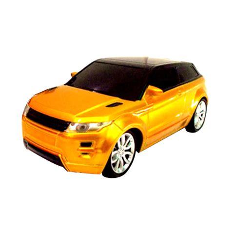 Mobil Remote Rc Mobil Jeep Range Rover Evoque 1 20 Murah jual daymart toys remote range rover evoque suv car gold harga kualitas