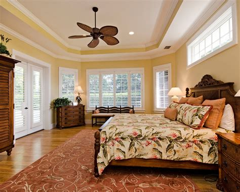 tropical style bedrooms 17 gorgeous master bedroom design ideas in tropical style
