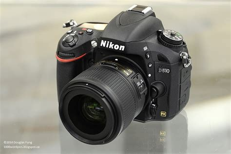 nikon 35mm a thousand words a picture nikon af s 35mm f1 8g ed review