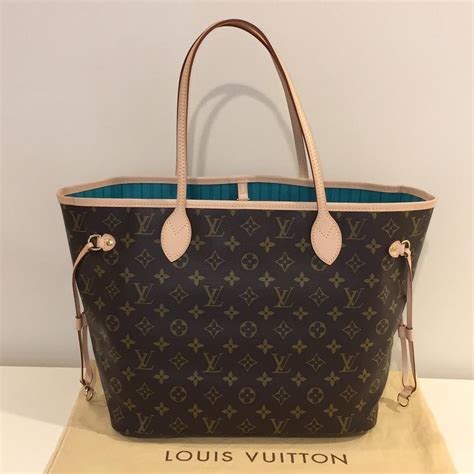 Lv Metis 2tones Limited Edition With louis vuitton neverfull mm limited edition turquoise v
