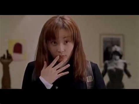 film seri semi korea film semi korea terbaru drama korea misteri terbaik sub