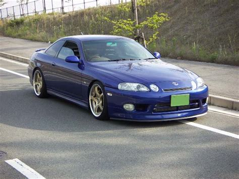 lexus soarer 2002 soarer picture post club lexus forums