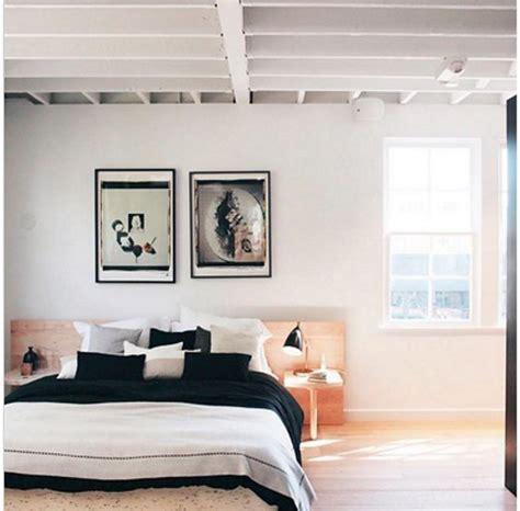 modern home design instagram 9 inspiring instagram bedroom ideas to steal