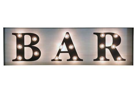 light up bar signs pinterest the world s catalog of ideas