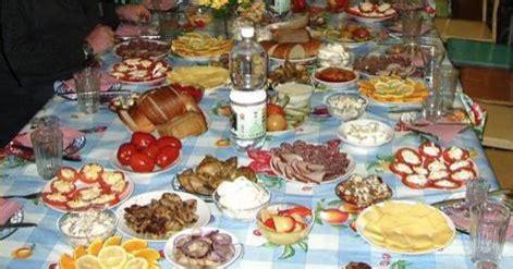 tavola degli alimenti veleni a tavola la lista nera degli alimenti pi 249