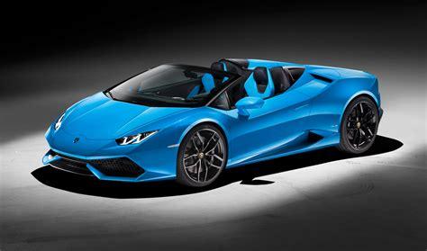 Lamborghini Dealer Locator by Lamborghini Hurac 225 N Gallery