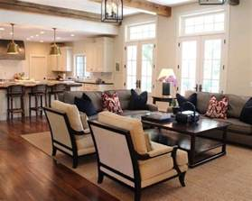 Traditional Armchairs Design Ideas Traditional Living Room Decorating Ideas