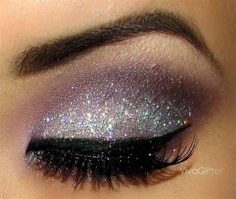 tutorial eyeshadow glitter best 25 glitter eyeshadow tutorial ideas on pinterest