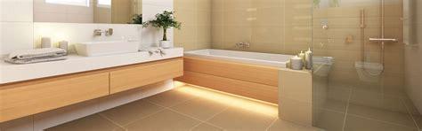 3d badezimmer design badezimmer badezimmer fliesen 3d badezimmer fliesen 3d