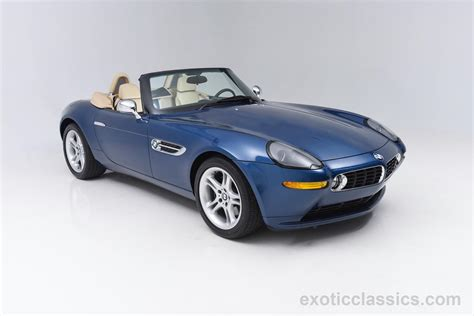 auto air conditioning service 2003 bmw z8 lane departure warning service manual auto air conditioning service 2003 bmw z8 lane departure warning 2003 bmw z8