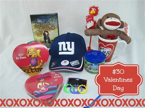 walmart valentines gifts s day gifts at walmart the 30 challenge
