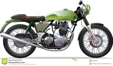 Motorrad Classic Rennen by Classic Racing Motorbike Www Imgkid The Image Kid