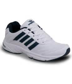 cus mars white sport shoes price in india buy cus