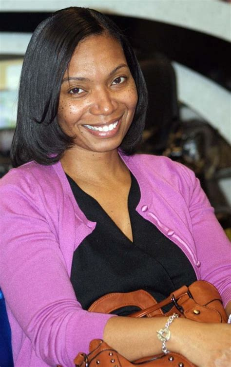 hair stylist in charlotte nc who serve alopecia patrons black hair salons charlotte hairstylegalleries com
