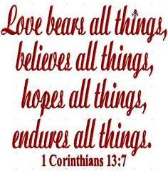 Wedding Quotes Bible Corinthians by 1000 Images About Bible Verses On 2