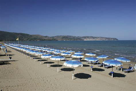ufficio vacanze vacanze toscana mare migliori proposte soggiorni al mare