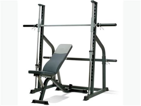 marcy adjustable utility bench marcy sm600 smith machine adjustable utility weight