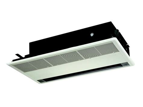 Ac Daikin Ceiling fxkq ma ceiling concealed air conditioner by daikin air