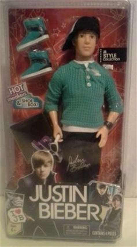 justin bieber doll house 1000 images about toys on pinterest play kitchens