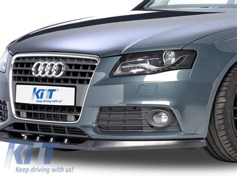 Tagfahrlicht Audi A4 B7 by Headlights Audi A4 B7 04 08 Led Daytime Running Lights Drl