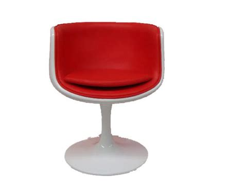 eero aarnio cup chair yadea modern classic furniture