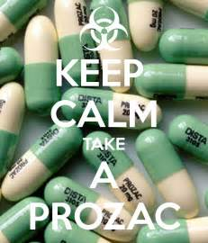 prozac approved in 1988 1980s