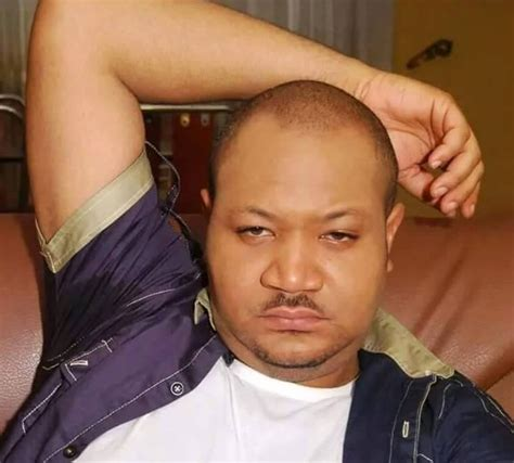 nollywood actors actresses that have died jozi gist nigerian actor muna obiekwe to be buried on feb