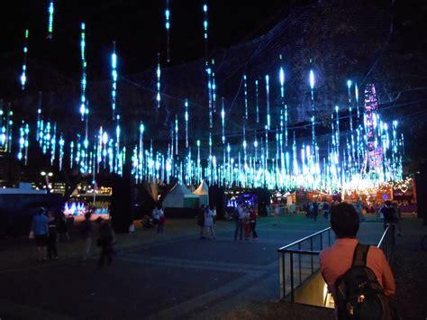 dangling lights by joni eye on deviantart