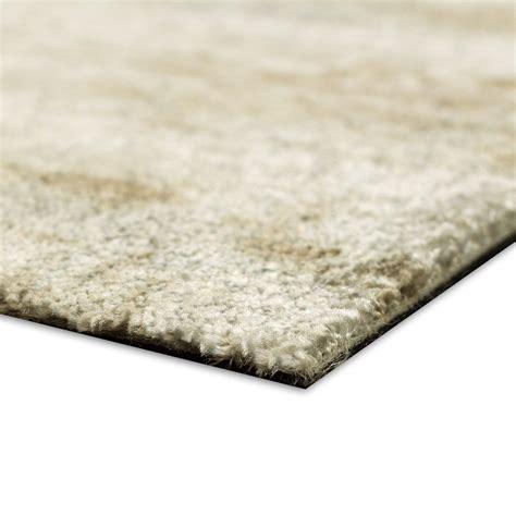 teppiche creme teppichdielen teppich holz holzdiele beige creme 100x25cm