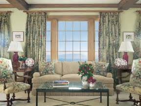 Cottage Livingroom Cottage Living Room Decorating Ideas 2012 Modern