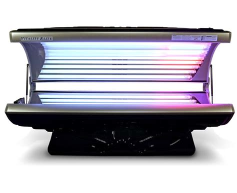 types of tanning beds marketers of indoor tanning systems to pay refunds to consumers federal trade commission