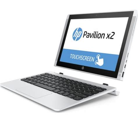 hp pavilion x2 best buy best laptop 2016 windows 10 buying guide and top picks