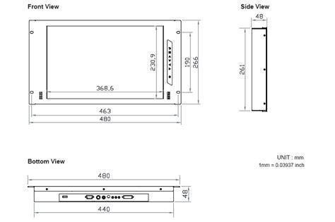 Rack Wallmount 10u D 600 6u cabinet dimensions cabinets matttroy
