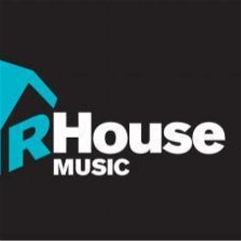 current house music r house music rhousemusic twitter