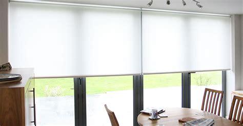 Bi Fold Patio Door Blinds Blinds For Bi Folding Doors Aluminium Bi Folding Exterior Doors Buy Bifolds Skylights Uk