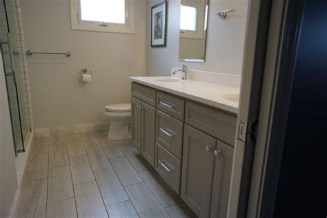 Bathroom Remodeling Chicago Bathroom Remodeling Company Beautiful Renovations Chicago Suburbs