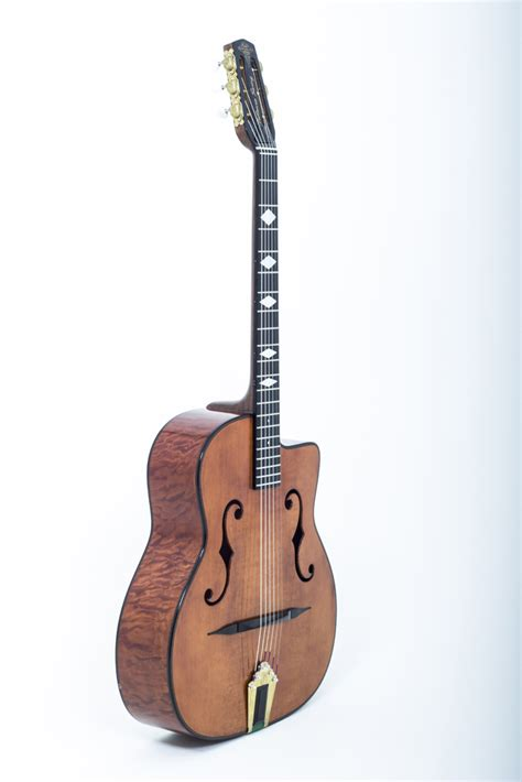swing time catania catania swing jwc guitars selmer jazz guitars