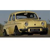 Com Classic And Performance Car