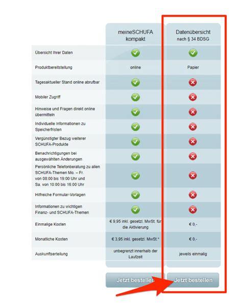 Arvato Infoscore Selbstauskunft by Sch 246 N Lassen Sie Anfordern Formularvorlage Zeitgen 246 Ssisch